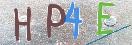 CAPTCHA 이미지