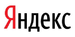 러시아 검색엔진 얀덱스