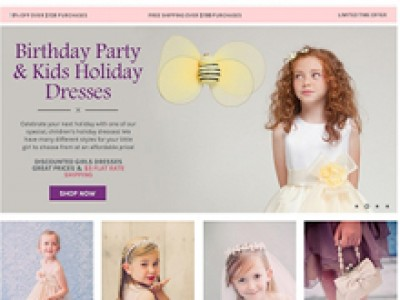 E-commerce site SEO