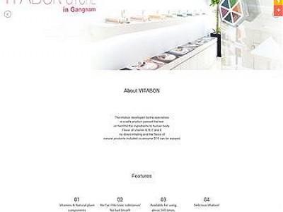 비타민증기스틱-비타본쇼핑몰-메인